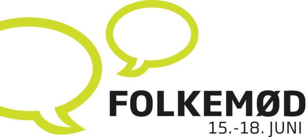 Logo Folkemødet_2015